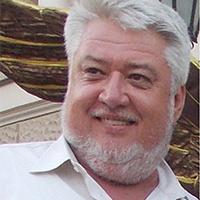 Robu Sorin - Administrator